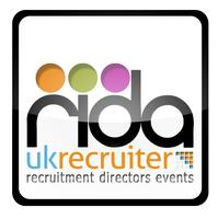 Recruitment Directors Learning & Networking Event -...