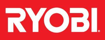 RYOBI Power Tools User Experience Workshops