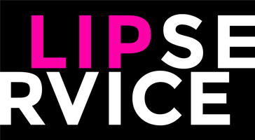 lipservice 2015 at the Imperial