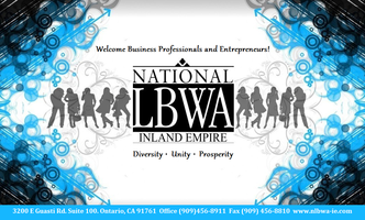 NLBWA Business Connections Monthly Dinner-Leadership &...