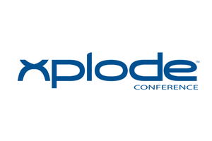 Xplode Conference Charleston 2015