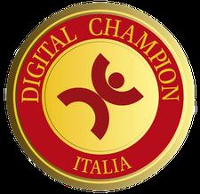 Digitalchampions.it logo