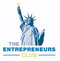 The Entrepreneurs Club: Raising Capital