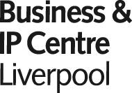 Business Speed Mentoring for Creative Industries