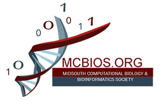 Bioinformatics Reception, March 12, 2015
