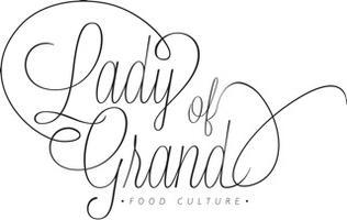 Lady Of Grand food tasting tour