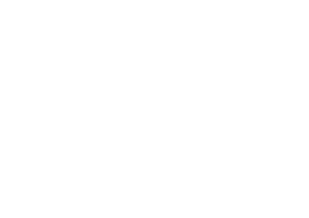 Creative Training and Delivery Conference.