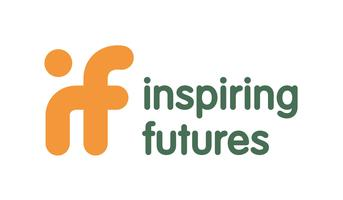 Future Jobs - Supporting Years 8 and 9 with Careers...