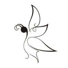 Social Butterfly Events & Travel logo