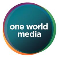 International Reporting Workshop