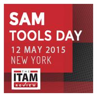ITAM Tools Day New York