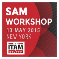 SAM Workshop New York