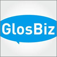 GlosBiz® Networking Lunch:  Wednesday 25 March, 2015,...