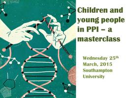 Engaging Children and Young People in Research