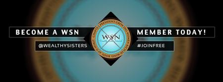WSN 2015 New Chapter President Interest call