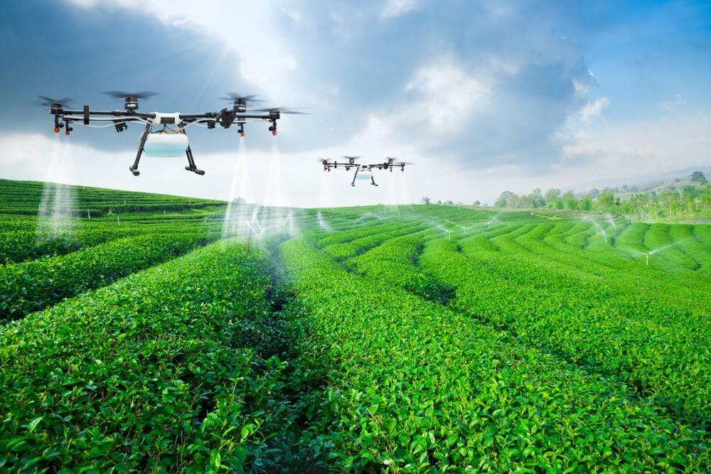 Atechup © Smart Farming Entrepreneurship ™ Certification Newcastle