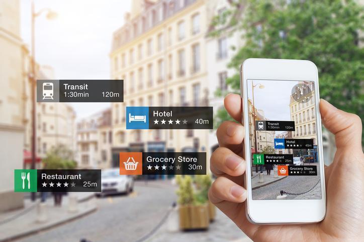 Atechup © Smart Travel Entrepreneurship ™ Certification Edinburgh