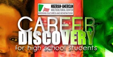 Expanding Horizons: Career Discovery for High School...