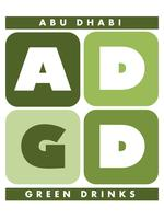 Abu Dhabi Green Drinks Feb 26th, 2015