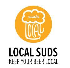 Local Suds logo
