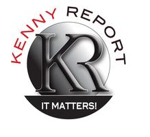 Kenny Report 3 Launch Event