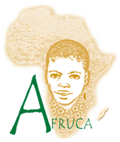 Conversations with AFRUCA Children's Champions...