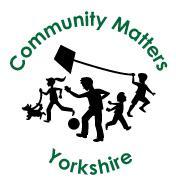Comic Relief Community Cash Workshop