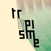 Atelier - Appel à projet alter'Incub / Tropisme
