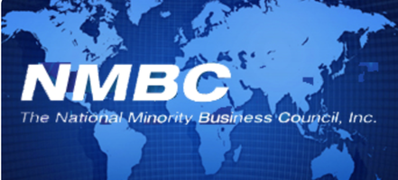 12th Annual NMBC Business Leadership Conference:...