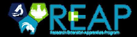Research Extension Apprentice Program (REAP)