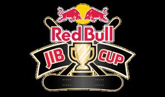 Red Bull Jib Cup 2015