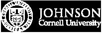 Cornell MBA Event - Monterrey
