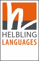 Cambridge Helbling Teacher Training Verona