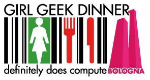 """#GGDBO15 """"La tagliatella Geek"""""""