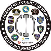 CRISIS INTERVENTION TRAINING - 8 HOURS
