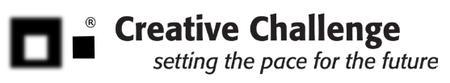Enterprise of Liberation: the Creative Challenge...