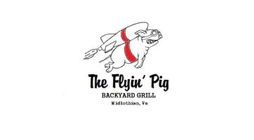 The Flyin' Pig SHOOT OUT