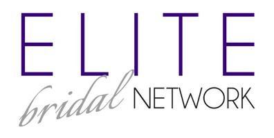 Elite Bridal Network is back! This Venue is a must!
