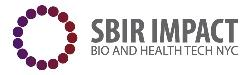 SBIR/STTR 101: Introduction to SBIR and STTR Funding