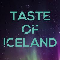 Reykjavik Calling Concert | #TasteofIceland in Boston