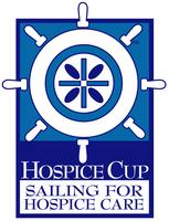 Hospice Cup Shore Party - Public