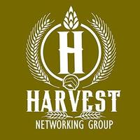 Harvest Networking - The Power of Purpose Workshop