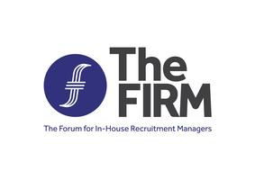 #FIRMday 'The FIRM's 2015 Winter Conference' London