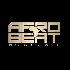 ABNYC logo