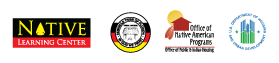 EWONAP Board Members and Tribal Officers Roles and Resp...