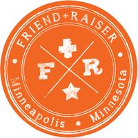 FriendRaiser with INSIDE OUT Minneapolis