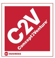 UIC C2V Challenge Idea to Startup Workshop