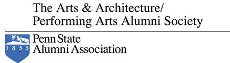 Arts & Architecture Alumni/Student Tailgate