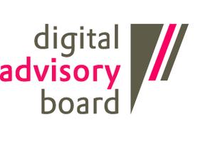 DAB - Digital Advisory Board Summit