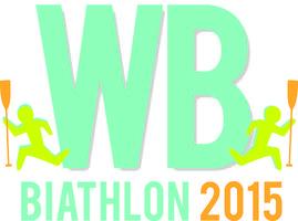Wrightsville Beach Biathlon 2015